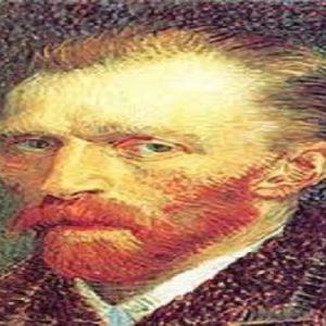 Van Gogh: un anniversario a tutto colore