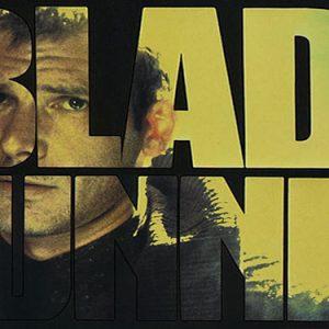 Blade Runner: presto l'atteso sequel