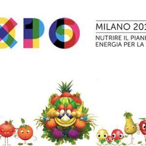 EXPO: son tutti volontari (o quasi)