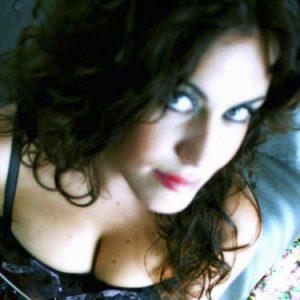 Francesca Fariello