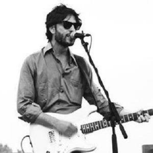 Gerardo Attanasio