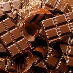Crostata al cioccolato fondente, un classico intramontabile