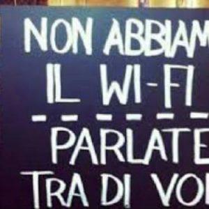 Smartphone e dipendenza: nomofobia