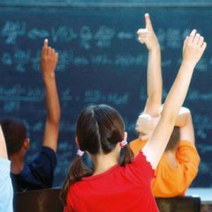 Napoletano: la cultura partenopea nella scuola