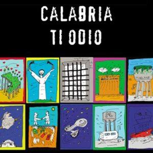 Calabria ti odio