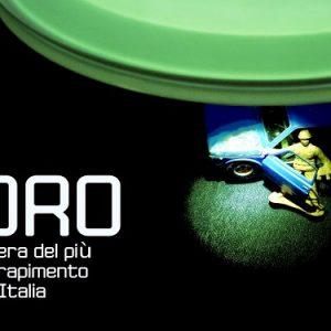 Caso Zanfretta: Loro a Officina Teatro