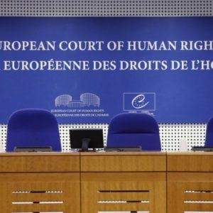 Tortura. La Corte di Strasburgo condanna l'Italia