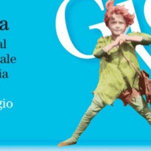 Gorizia: Bauman e i giovani al Festival èStoria