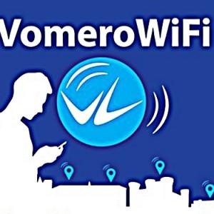 Wi-Fi Free al Vomero: tutti online