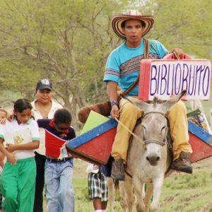 Arrebol, le luci di Alberto Bile e Francesco Buonocore sulla Colombia
