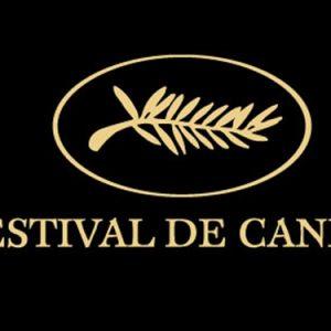 Cannes, che la festa del cinema abbia inizio