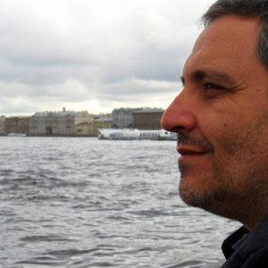 De Giovanni racconta la sua Napoli a Moviarte