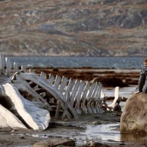 Leviathan di Andrej Zvjagincev