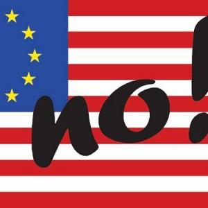 TPA: bocciatura per Obama
