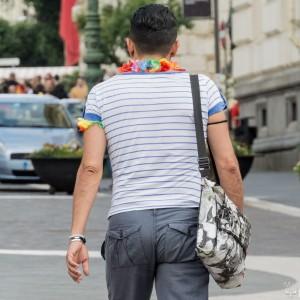 benevento gay pride
