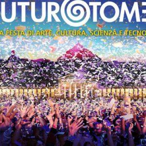 futuro remoto 2015