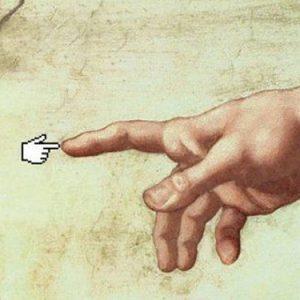 L'internet ci ha davvero reso soli?