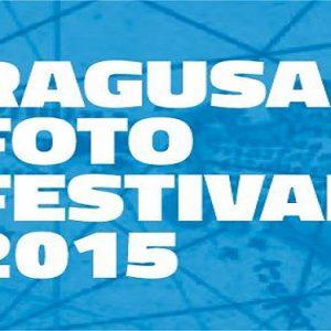 Il Mediterraneo al Ragusa Foto Festival