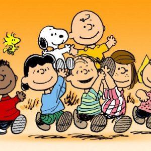 La filosofia dei Peanuts, una lettura delle frasi di Charlie Brown, Lucy e Schroeder