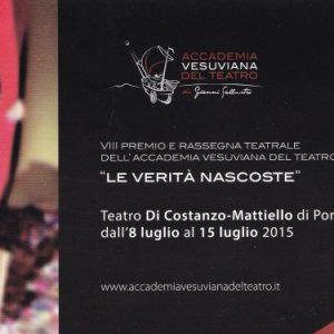 Costanzo Mattiello