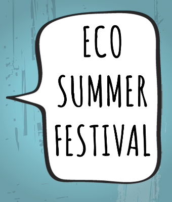 eco summer festival