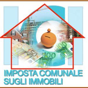 Livorno, Cassazione: le scuole paritarie paghino l'Ici