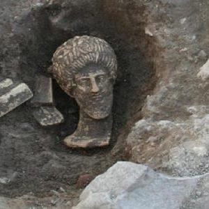 Fanum Voltumnae, è ad Orvieto?