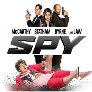 Spy, la commedia di Paul Feig