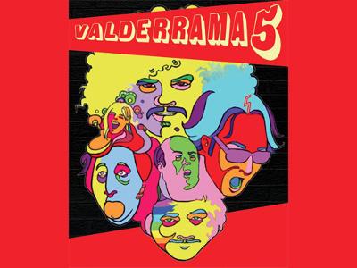valderrama5