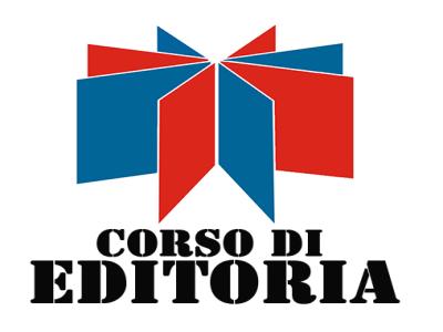 Corso di Editoria