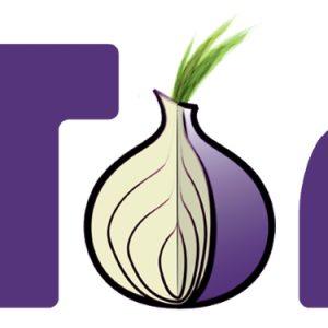 Cos'è Tor