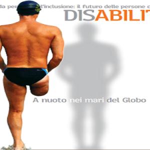 Salvatore Cimmino: la forza della disabilità