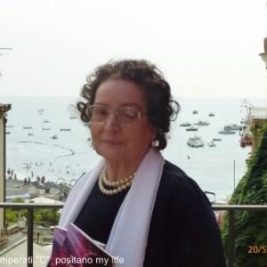 Liliana Nigro, intervista alla scrittrice di Buccino