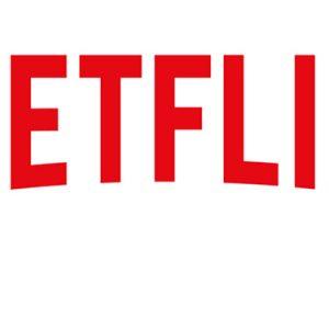 Netflix anche in Italia: innovazione e streaming
