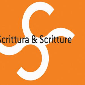 Scrittura % Scritture