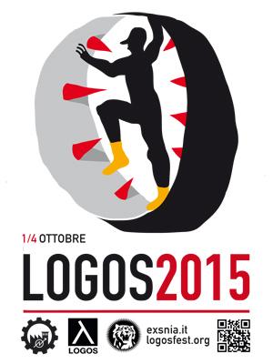 logos art