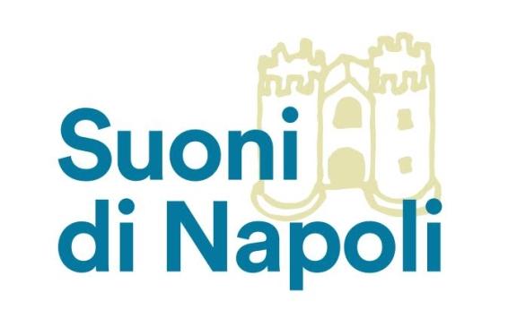 Suoni di Napoli