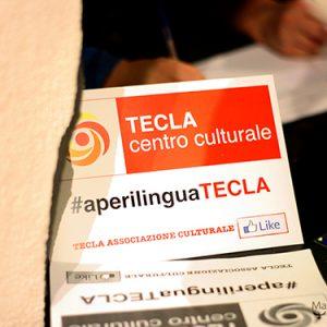 Aperilingua