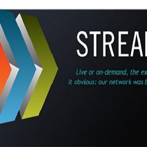 L'ottobre rosso dello streaming