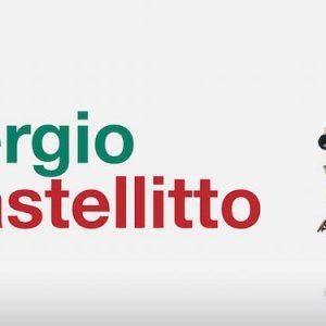 'O curt: incontro con Sergio Castellitto