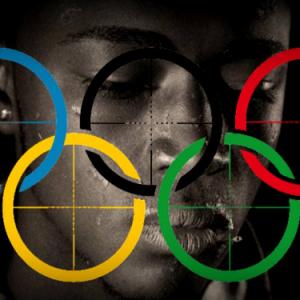 Olimpiadi 2016: pulizia di Rio