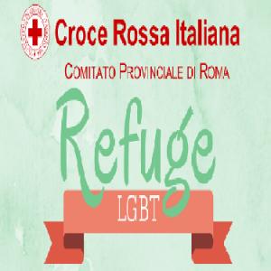Refuge LGBT