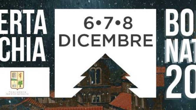 Borgo Natale