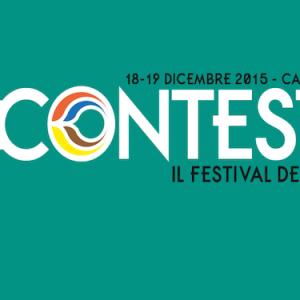 Contesti - Il festival dei libri a Carinola