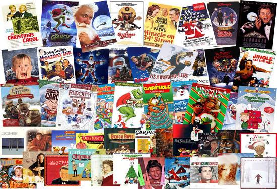 10 film natalizi da vedere assolutamente