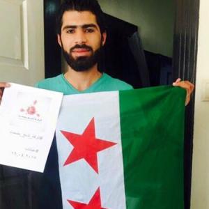 Al Mousa: ucciso il giornalista  contro i jihadisti