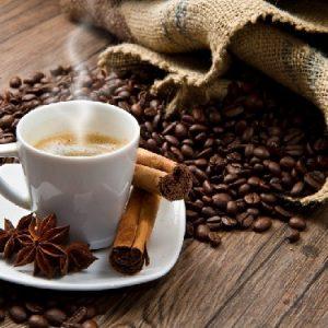 Curiosità sul caffè: come ordinarlo e dove comprarlo