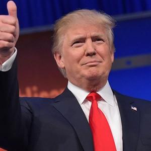 Donald Trump, quelle dichiarazioni troppo radicali
