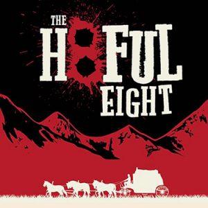 Morricone e Tarantino, insieme per The Hateful Eight