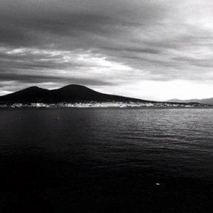 Mare del Nord, marea del Sud
